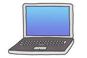 パソコン販売